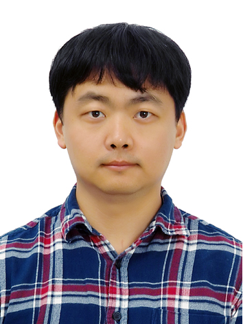 김도훈 교수님 사진