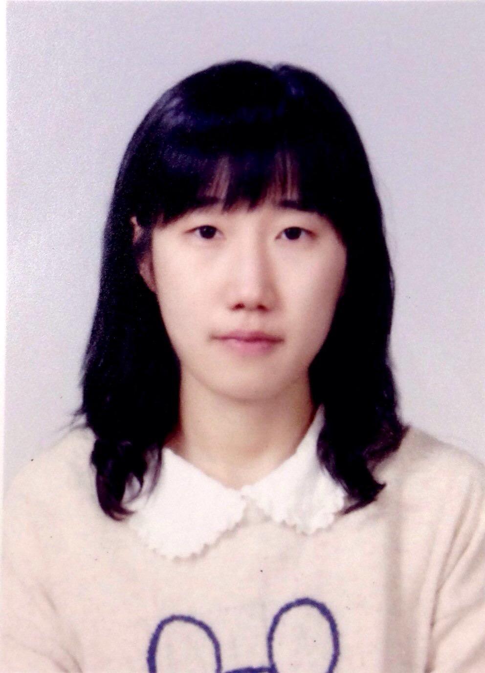 김지숙 교수님 사진