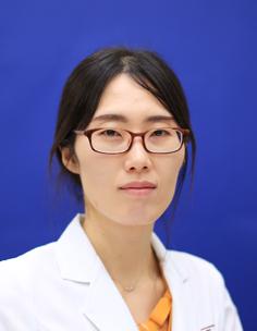 박효민 교수님 사진