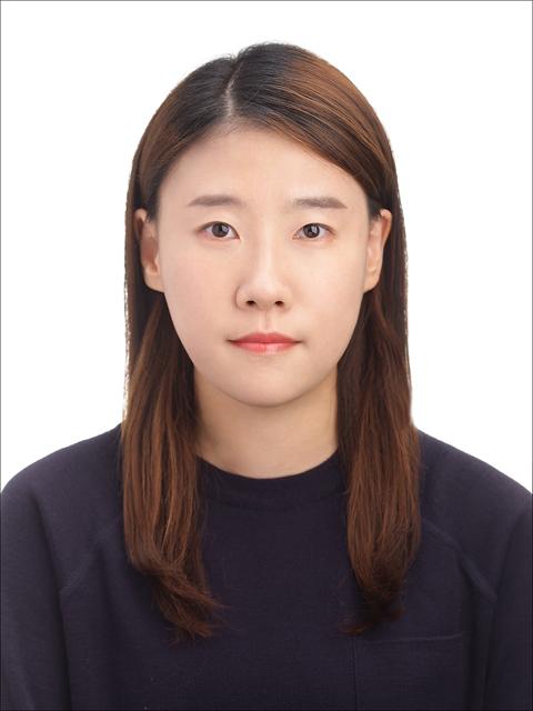 이수정 교수님 사진