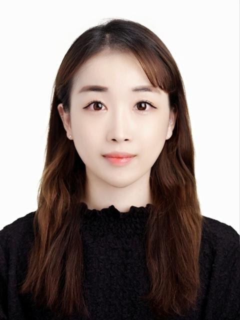 김현아 교수님 사진
