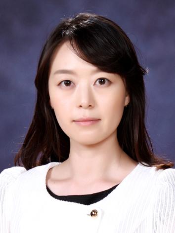 이소희 교수님 사진