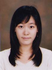 이지영 교수님 사진