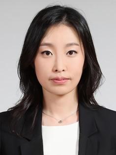 장혜민 교수님 사진