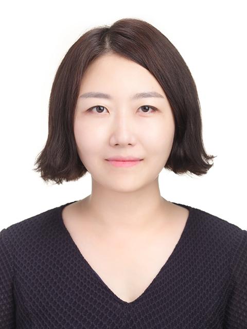황수경 교수님 사진