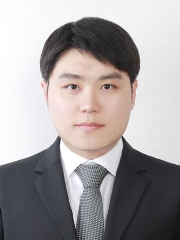 박경현 교수님 사진
